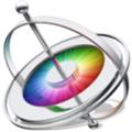 Motion(视频编辑) V5.3.1 MAC版