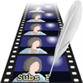 Subs Factory(字幕制作) V2.0.3 MAC版