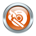 Smart DVD Creator(DVD刻录) V1.4.0 MAC版