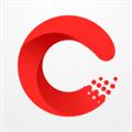 中国网 V1.6.1 安卓版
