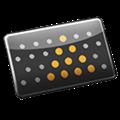 Annotation Edit(视频编辑) V1.9.87 MAC版