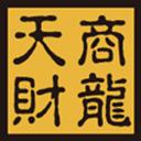 天财商龙吾享餐饮单店管理系统 V7.0 官方版