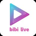 bibi直播破解版 V1.0 安卓版