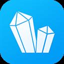 流量矿石 V1.3.0 安卓版
