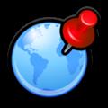 Fake Location(伪装位置软件) V3.16 安卓版