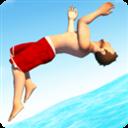 休闲跳水内购版 V2.7.0 安卓版