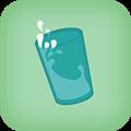 喝水时间 V2.0.2 安卓版
