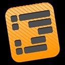 OmniOutliner(任务管理软件) V4.6.1 Mac版
