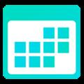 Janecal(桌面日历) V1.2 MAC版