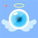 天使社区 V2.1.9 苹果版