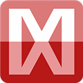 Mathway数学通 V3.0.58 安卓版