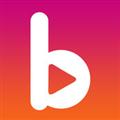 BB直播 V1.1 苹果版