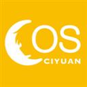 C次元 V1.0 苹果版