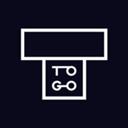 TOGO共享车 V1.4.0 苹果版