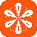 智能公交 V3.9.7 iPhone版