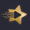 星辉星播 V1.21 苹果版