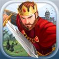 帝国四国霸战 V1.38.49 iPhone版