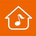 店音管家 V3.0.4 苹果版