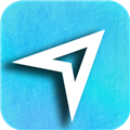 伪装定位 V1.4.0 安卓版