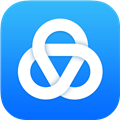 美篇 V3.8.4 安卓版