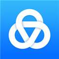 美篇 V3.8.2 iPhone版
