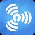 风眼 V2.1.6 安卓版
