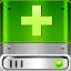 安易硬盘数据恢复软件破解版