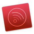 Newsflow(新闻阅读器) V1.4.7 MAC版