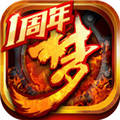 梦三国 V1.0.65 iPhone版