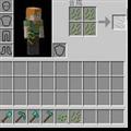 我的世界生存主义MOD V1.9 绿色免费版