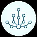 LinkMaker(文件管理) V1.0 MAC版