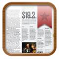 PDFNut阅读器 V1.2.8 MAC版