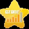 星云一键点亮心悦会员图标软件 V2.0 绿色版