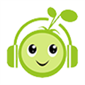 音悦豆 V3.2 安卓版