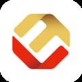 乐富普惠 V1.3.1 安卓版