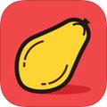 木瓜金融 V2.3.6 iPhone版