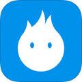 时光流影 V3.3.0 iPhone版