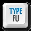 Type Fu(键盘盲打训练软件) V3.6.9 Mac版