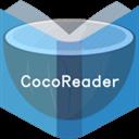 CocoReader(PDF阅读器) V1.02 Mac版
