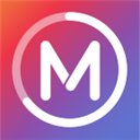 麦麦提理财 V2.0.8 安卓版