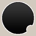 QTranslate(实时翻译软件) V6.7.1 绿色免费版