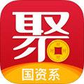 聚爱财理财 V4.5.2 苹果版
