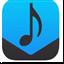 LyricsEditor(歌词编辑) V2.5 Mac版