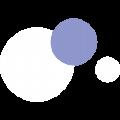 Digital Image Tool(图像处理工具) V2.0 绿色免费版