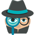 BlackFog Privacy(隐私保护) V2.6 MAC版