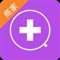 问药商家 V4.8.7 安卓版