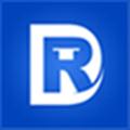 瑞达法考手机版 V2.4.0 安卓最新版
