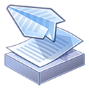 PrinterShare手机打印 V11.16.5 安卓中文版