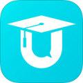掌上大学iOS版