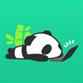 熊猫TV V2.2.7 iPhone版